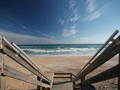 House vacation rental in New Smyrna Beach from VRBO.com! #vacation #rental #travel #vrbo