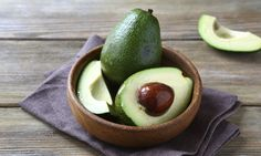 How To Speed Up The Ripening Process For Your Avocados