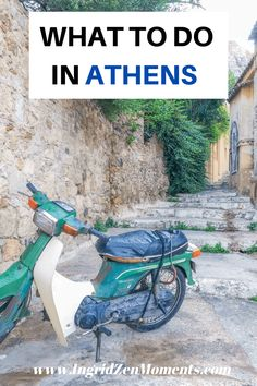 Greece Vacation, Greece Travel, Vacation Trips, European Travel Tips, European Vacation, Travel Around Europe, Europe Travel Guide, Road Trip Europe, Best Travel Guides