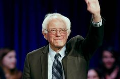 Bernie Sanders has reached his highest level of support this year in the latest NBC News/SurveyMonkey online poll.