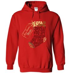 [Popular Tshirt name printing] BIANCA  Coupon 15%   Tshirt Guys Lady Hodie  TAG YOUR FRIEND SHARE and Get Discount Today Order now before we SELL OUT  Camping 30 years to look this good tshirt