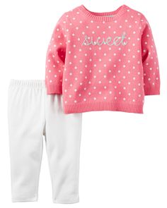 1ff90c57e 80 Best Baby girl clothes images