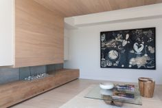 Bayview House   Quattro Interiors Studio