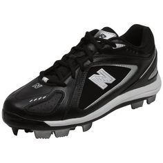 MB701LK New Balance MB701 Lo Rise Men's Baseball Cleat on Sale