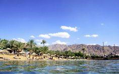 Apollo har varme rejser til Jordan. Rejs på ferie med familien. Se mere på http://www.apollorejser.dk/rejser/asien/jordan