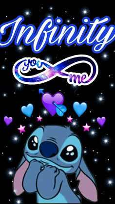 Black Wallpapers Tumblr, Cute Tumblr Wallpaper, Cartoon Wallpaper Iphone, Cute Disney Wallpaper, Cute Wallpaper Backgrounds, Cute Cartoon Wallpapers, Cute Disney Drawings, Cute Animal Drawings Kawaii, Cute Drawings