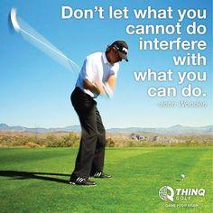 can do #golfhumor