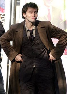 david tennant doctor who | david-tennant-in-doctor-who-pics-13478201.jpg