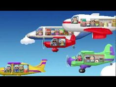 Betcha probably have a pretty high Tiny Tower, and now you ask what's next? Well, tell your bitizens to pack their bags and fly! Pocket Planes is Nimblebit's newest mobile game, and by gosh, I am hooked! New Mobile, Mobile Game, Pocket Planes, Free Iphone 5, Management Games, What Next, Apple Iphone 5, Ios, Told You So