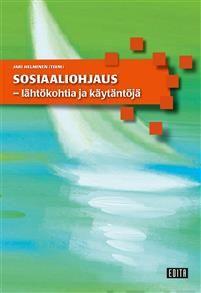 Laajan valmistelutyön jälkeen sosiaalihuoltolaki (1301/2014) tuli voimaan vuonna 2015. Sosiaalihuollon tehtävänä on edistää ja ylläpitää kansalaisten, perheiden ja yhteisöjen sosiaalista hyvinvointia, osallisuutta, toimintakykyä sekä turvallisuutta. Kansalaisten hyvinvoinnin edistämistä palvelee se, että saatavissa on sosiaalihuollon neuvontaa ja ohjausta (6 ). Lasten, nuorten ja erityistä tukea tarvitsevien kansalaisten neuvontaan ja ohjaukseen tulee eritoten panostaa. Käyttöön otettu laki sisä