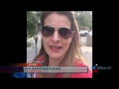 TV Martí: Tuitazo mundial en solidaridad con Guillermo Fariñas. - Cuba… Cuba, Dengue Fever, Human Rights, Real Life, Paradise, Tv, Health, Socialism, Hunger Strike