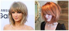 Short Hairstyles 2018 2018 Short Hair Trends Easy Hairstyles For Short Hair Messy Bob Short Hairstyles 2018