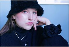 Amanda, Blues, Photography, Instagram, Photograph, Fotografie, Fotografia, Photoshoot