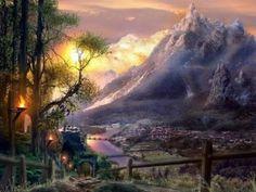 великолепный мистический фильм  ИНОЙ - YouTube