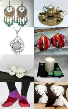 Ace Mother's Day gifts by Maureen Mace on Etsy--Pinned with TreasuryPin.com