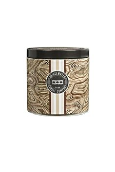 Afternoon retreat made by Bridgewater Candle Company is sure to help you relax throughout the day. It it part of the Light a Candle Feed a Child campaign.  Afternoon Retreat Candle by Bridgewater Candle Company. Home & Gifts - Home Decor - Candles & Scents Ottawa Canada