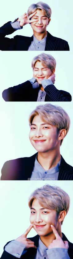 #RM LLiiv X BTS - Making Film by KB국민은행 (RM편) Kim Namjoon, Rapmon, Bts Bangtan Boy, Seokjin, Kpop, Bts Rap Monster, Korean Bands, About Bts, Bts Group
