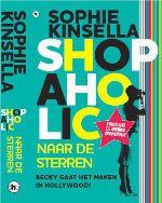 De eerste Shopaholic boeken heb ik verslonden, dus nu er de opvolger Shopaholic naar de Sterren is wilde ik dat boek wel lezen. Hoe gaat het nu met Becky Brandon en shopt ze nog steeds zoveel? Op de achterflap van … Lees verder →