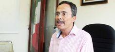 GCP: COMUNICADO DE PRENSA. LIBERADAS 20 PERSONAS EN SAN...