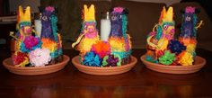 Birthday Mexican Fiesta 35 Ideas For 2019 Mexican Fiesta Decorations, Mexican Fiesta Party, Fiesta Theme Party, Festa Party, Fiesta Party Centerpieces, 50 Party, Shower Centerpieces, Mexico Party, Mexican Birthday Parties