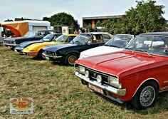 Opel Oldtimer treffen oldschool Seifertshofen eschach kiemele rekord manta gt Corsa Admiral kapitän camping Lanz Dampf Festival Panzer bbs