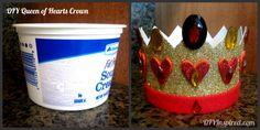 DIY-Queen-of-Hearts-Crown-Collage.jpg (1024×512)