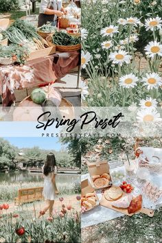 Instagram Feed, Instagram Ideas, What Is Lightroom, Lightroom Presets, Photography Editing, Outdoor Photography, Advertise Your Business, Photo Lighting, Spring Blossom
