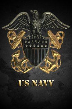 United States Navy                                                       …