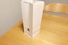 家にある材料で出来る![レジ袋・ビニール袋ストッカー]の作り方   そぼくりっぷ