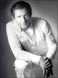 Tony Croatto    http://www.prpop.org/biografias/t_bios/TonyCroatto.shtml