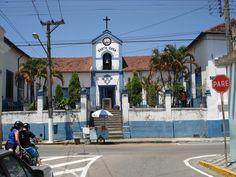 Santa Casa da Misericórdia - atual