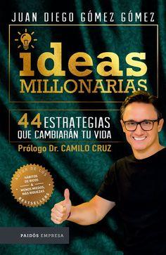 Juan Diego Gomez, Education, Youtube, Blog, Ideas, Kindle, Apps, Free, Tv