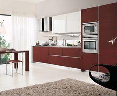 cocina-lineal-blanca-roja-carma.png (668×550)