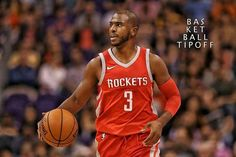 Basketball Net For Sale Basketball Playoffs, Rockets Basketball, Basketball Scoreboard, High School Basketball, Basketball Workouts, Basketball Leagues, Basketball Teams, Nba League, Rules For Kids