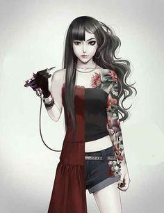 Zhang-Xiao-Bai-Tattoo-013