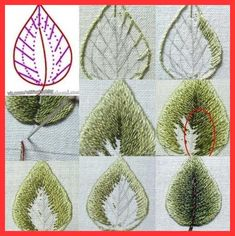 hand embroidery stitches for crazy quilts - Stitching Projects Basic Embroidery Stitches, Crewel Embroidery Kits, Embroidery Stitches Tutorial, Hand Embroidery Flowers, Hand Embroidery Videos, Flower Embroidery Designs, Creative Embroidery, Learn Embroidery, Silk Ribbon Embroidery