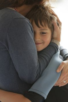 10 Things This Single Mom Wants Her Kids to Know