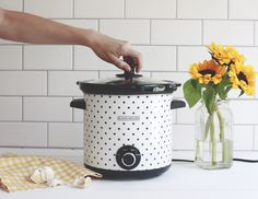 Your Guide to Slow-Cooking During the Summer — The Summer Slow Cooker