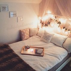Trying to amp up the color in your bedroom? Consider it done. | Bedroom Style  | Bedrooms, Colors and Bohemian