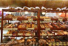 Tal Bagel, My favorite NYC bagel shop