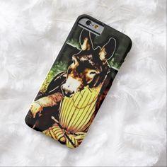 The Fool Tarot Card iPhone 6 Case by Wraithe. Mystical Creations Tarot Deck.
