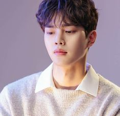 Boho Hairstyles Trendy Korean Hairstyle Boy 2020 For Men.Boho Hairstyles Trendy Korean Hairstyle Boy 2020 For Men Korean Male Actors, Handsome Korean Actors, Asian Actors, Handsome Boys, Asian Haircut Female, Korean Haircut, My Love Song, Song One, Love Songs