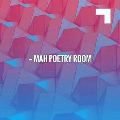 MAH POETRY ROOM & INSPIRATIONAL QUOTES: 97 Revealed http://crwd.fr/2jVd5LX See more on the #Blog http://mahagonypoetry.blogspot.com #writers #authors #poets #poetry #quotes