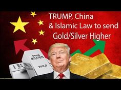 Gold & Silver Short Squeeze to Send Prices Rising Faster than Early 2016 - Gold Silver Council