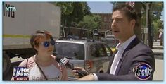 #NTB: Idiots On Parade ➡ Watters' World ➡ Vermont Edition