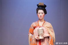 人類中心之國唐朝服飾 Tang Dynasty Costume of humankind's Central Empire #Hanfu #TangDynasty #TangHanfu #TangDynastyHanfu #China #Chinese #Chinesehanfu #ChinaHanfu #ChineseCostume #ChinaCostume #TangChinaCostume #TangDynastyCostume #唐朝 #中國 #唐朝漢服 #漢服 #神傳文明 #天朝服飾 #服飾 #DivineLand #HeavenlyCostume #DivineHanfu #Costume #Goddess#God
