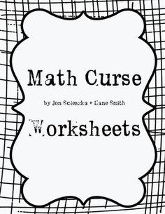 The Math Curse - YouTube
