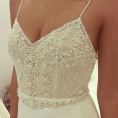 """Oh Irene ♡♡ #lovemarley #beawattersgirl #weddingdress #bridal #bridalmarket #nybfw"" Photo taken by @lovemarleyofficial on Instagram, pinned via the InstaPin iOS App! http://www.instapinapp.com (04/19/2015)"