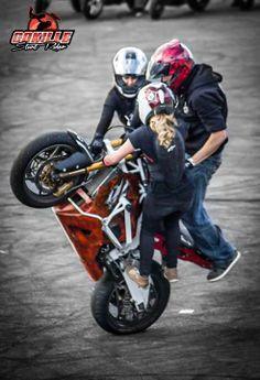 Motorcycle Jacket, Biker, Stunt Bike, Bike Shirts, Sportbikes, Ride Or Die, Bobbers, Custom Motorcycles, Bike Life