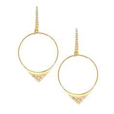 natalie dissel jewelry - Pesquisa Google